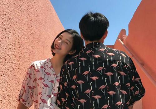 北京我主良缘建议单身正确看待相亲:它并未背离婚恋初衷
