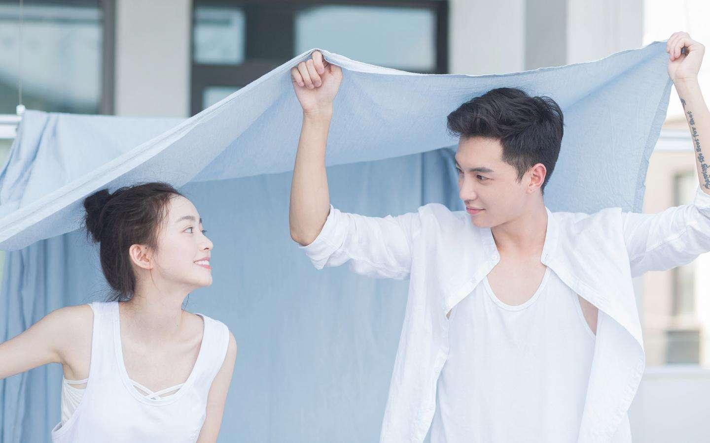 征婚婚恋需要距离才能维护爱情,你知道吗?