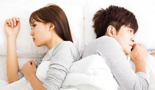 疑似刁磊前妻朋友圈曝光!做婚姻的忠誠者就這么難嗎?