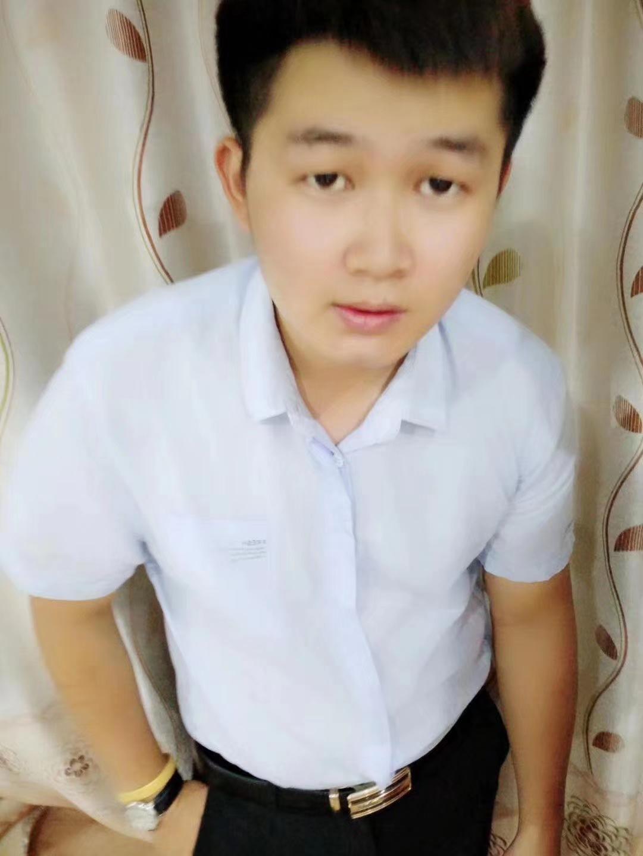 林小林。的照片