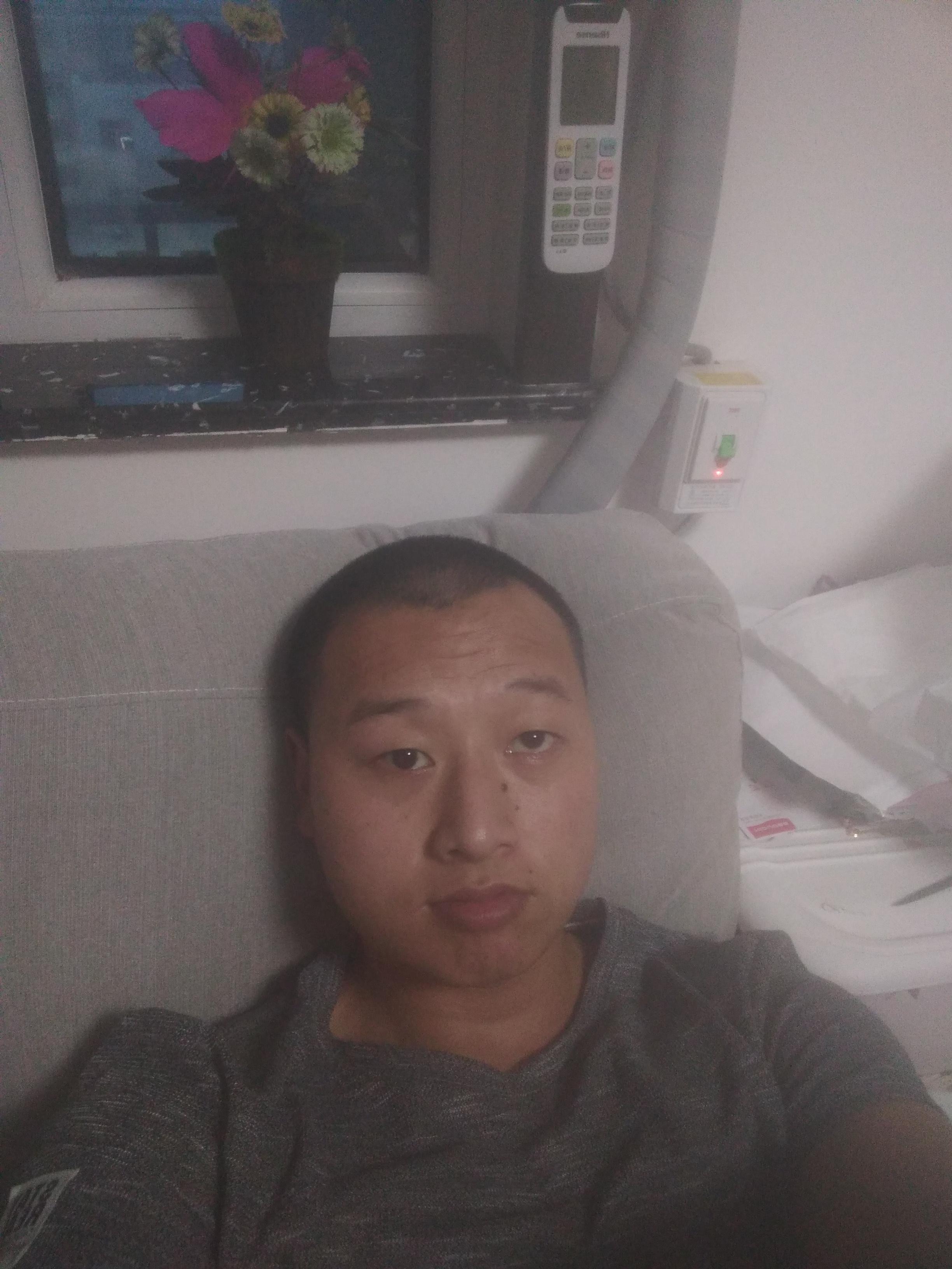 邢家辉的照片