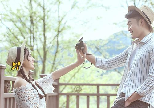 苏州我主良缘交友征婚网教你吸引力法则,让幸福快点到来