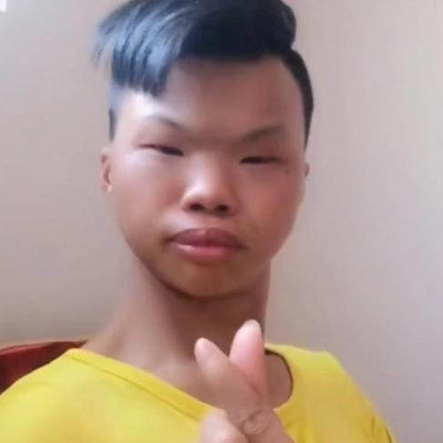陈泽言的照片