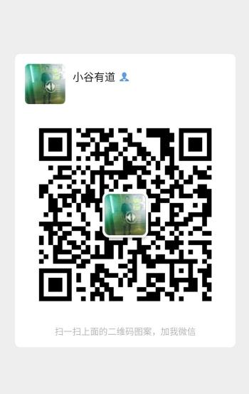91580713499033_article9_2715.jpg