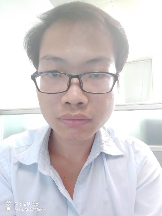 会员498570858的照片
