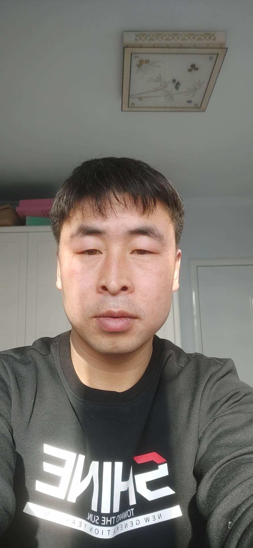 dafei大飛的照片