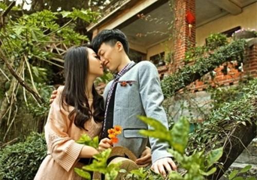"""""""北漂男""""找对象缺乏自信,北京我主良缘婚恋指导助攻"""