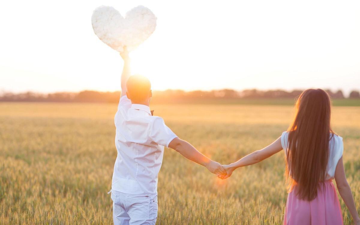 你为什么一直征婚失败?广州我主良缘分析常见原因
