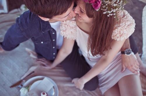 如何經營感情?香港我主良緣建議征婚網站網友建立邊界感