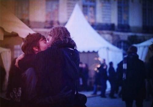 青岛我主良缘:在离异征婚交友网寻爱,这样让他更爱你