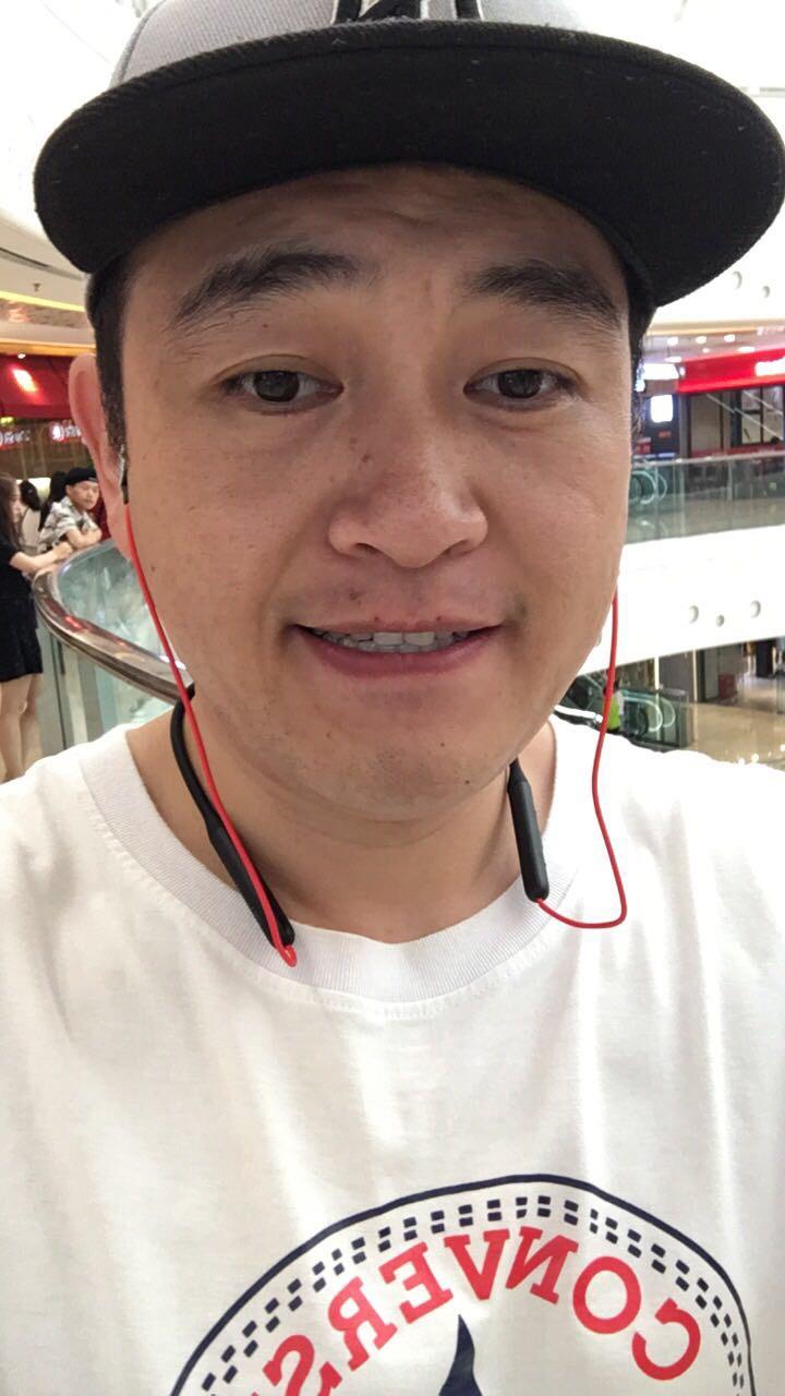 會員201788898的照片