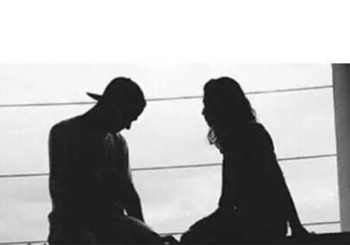 离婚之后情路坎坷,长沙我主良缘帮她化解心结助推成长