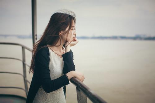 幸福來襲!上海我主良緣讓她的名字出現在我戶口本上!