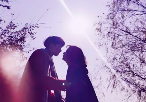 南昌我主良缘婚恋课堂:线上婚恋交友时如何发挥个人优势?