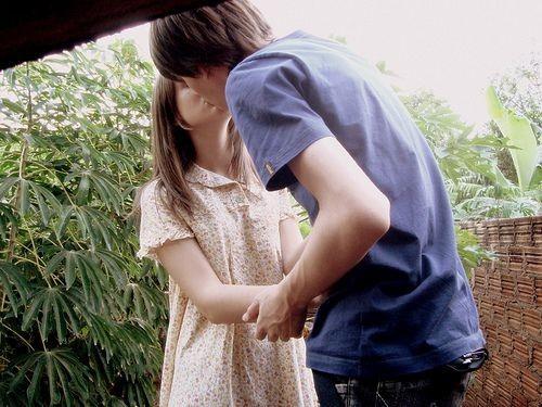 我主良缘情感课堂:征婚交友如何确认对方心意?