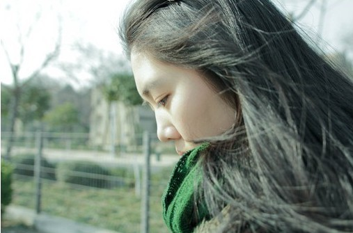 南京我主良缘三对一服务:勇敢去爱,才能遇到真爱