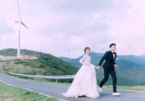 相親多年毫無所獲,蘇州我主良緣為35歲的她重拾婚戀信心