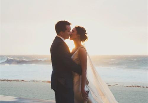 注重情感指导,香港我主良缘从心出发成就高品质婚姻