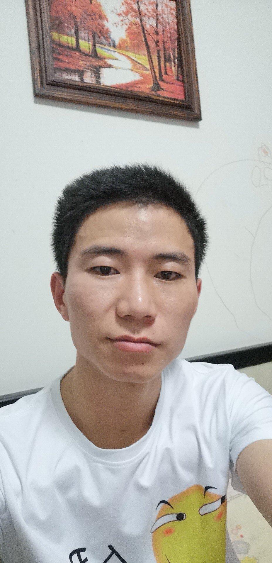 会员801947013的照片