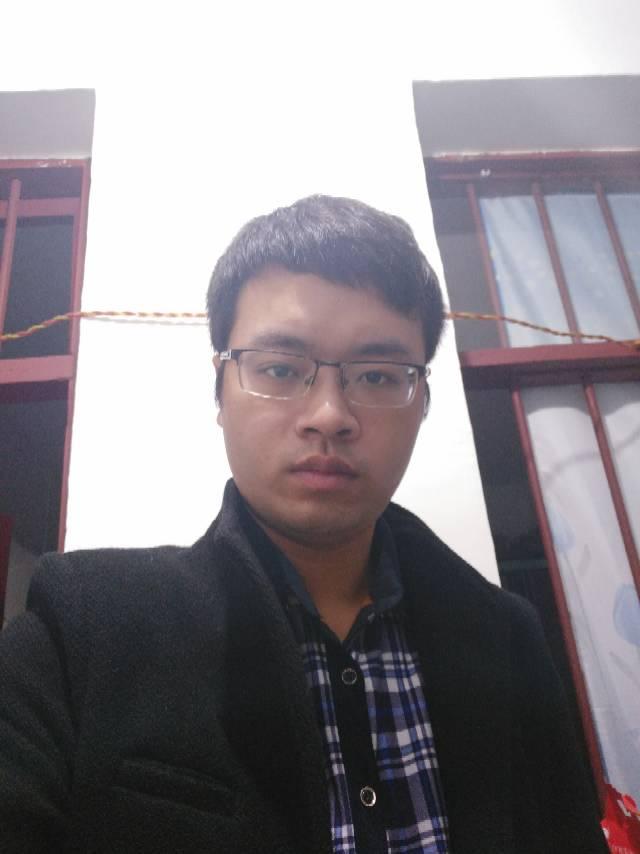 会员125037326的照片