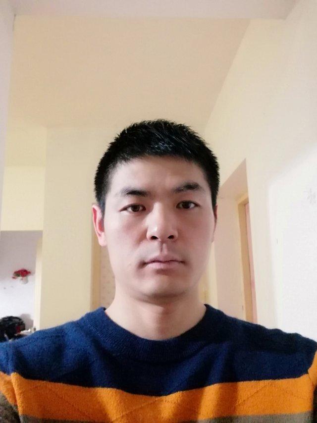小辉2019
