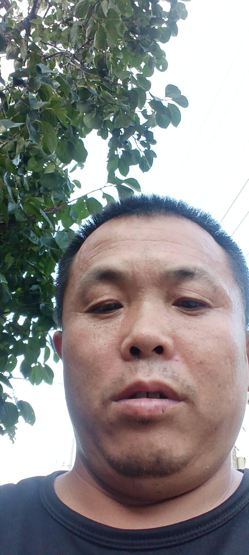 会员704739322的照片