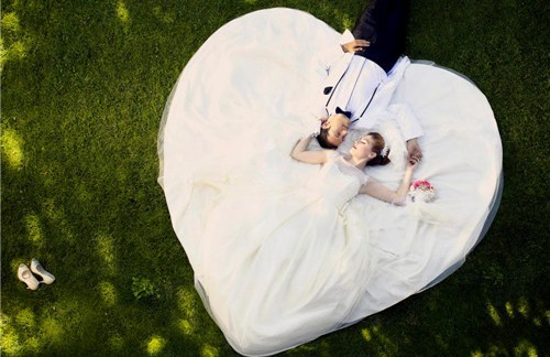 福州我主良緣:在婚介第一次相親失禮了怎么辦?