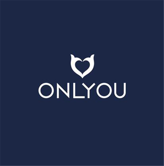only you.png