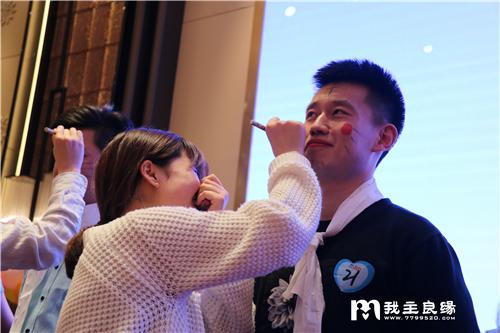 杭州装扮1.jpg
