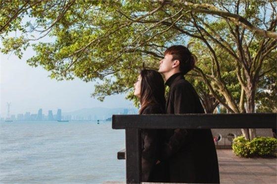 戀情甜蜜可期,青島我主良緣幫我擺脫優秀沒人愛的尷尬