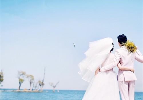 廣西征婚網一位女網友被出軌,我主良緣建議不要低姿態戀愛