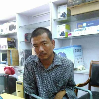 会员802064918的照片