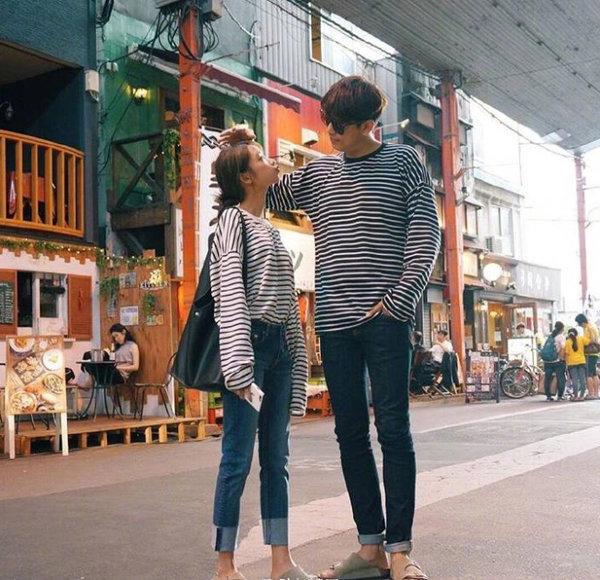 离异妈妈寻爱:在广东我主良缘重获平凡生活中的小浪漫