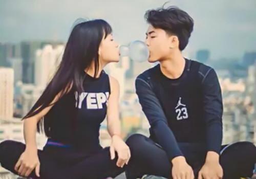 武漢我主良緣:征婚對象條件不如自己要談談看嗎?
