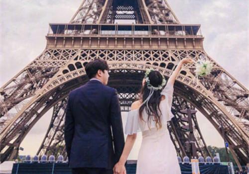 北京我主良缘对话单身女性:别恨嫁,否则优质也难嫁!