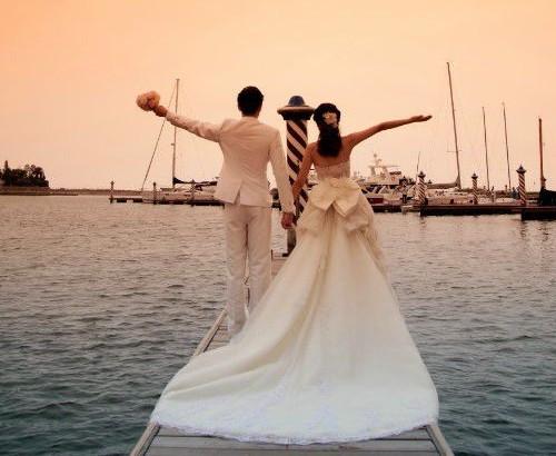38岁离异女征婚成功,苏州我主良缘谈再婚的两个关键