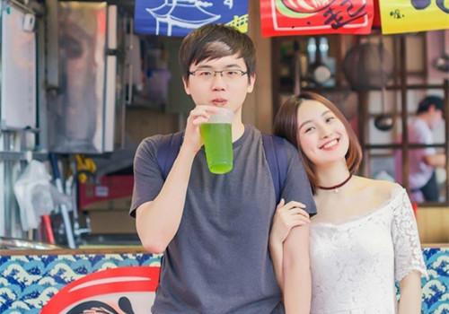香港我主良缘解女性相亲误区:为何你不要车房却无人娶?