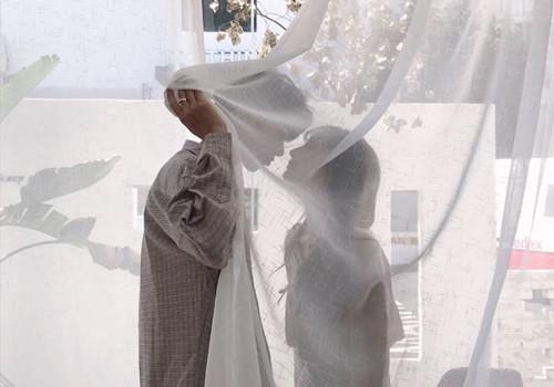 天津我主良缘给单身的建议:在天津征婚该如何找合适对象