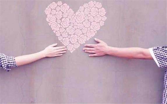 为何你的恋爱总是很短暂?青岛我主良缘婚恋公司谈感情经营