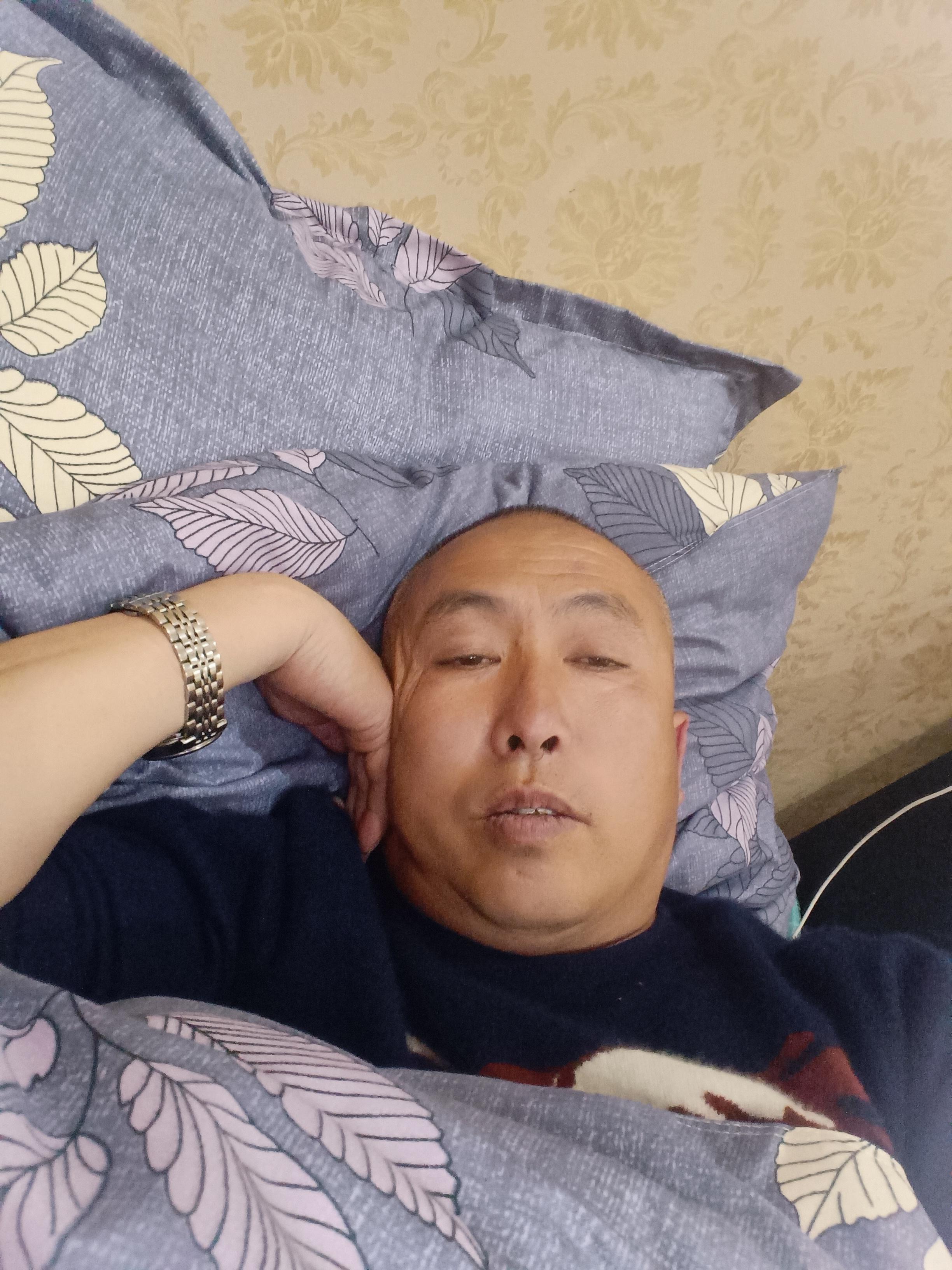 爱你一万年刘红星的照片
