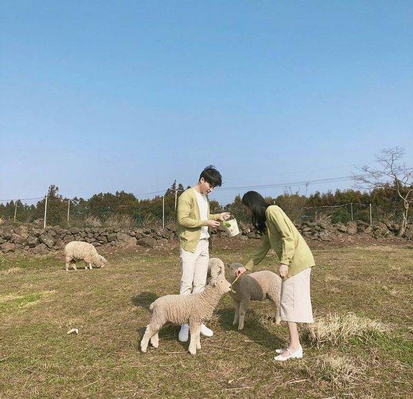 """成都我主良缘揭秘90后恋爱观:全靠相亲""""练""""爱?"""