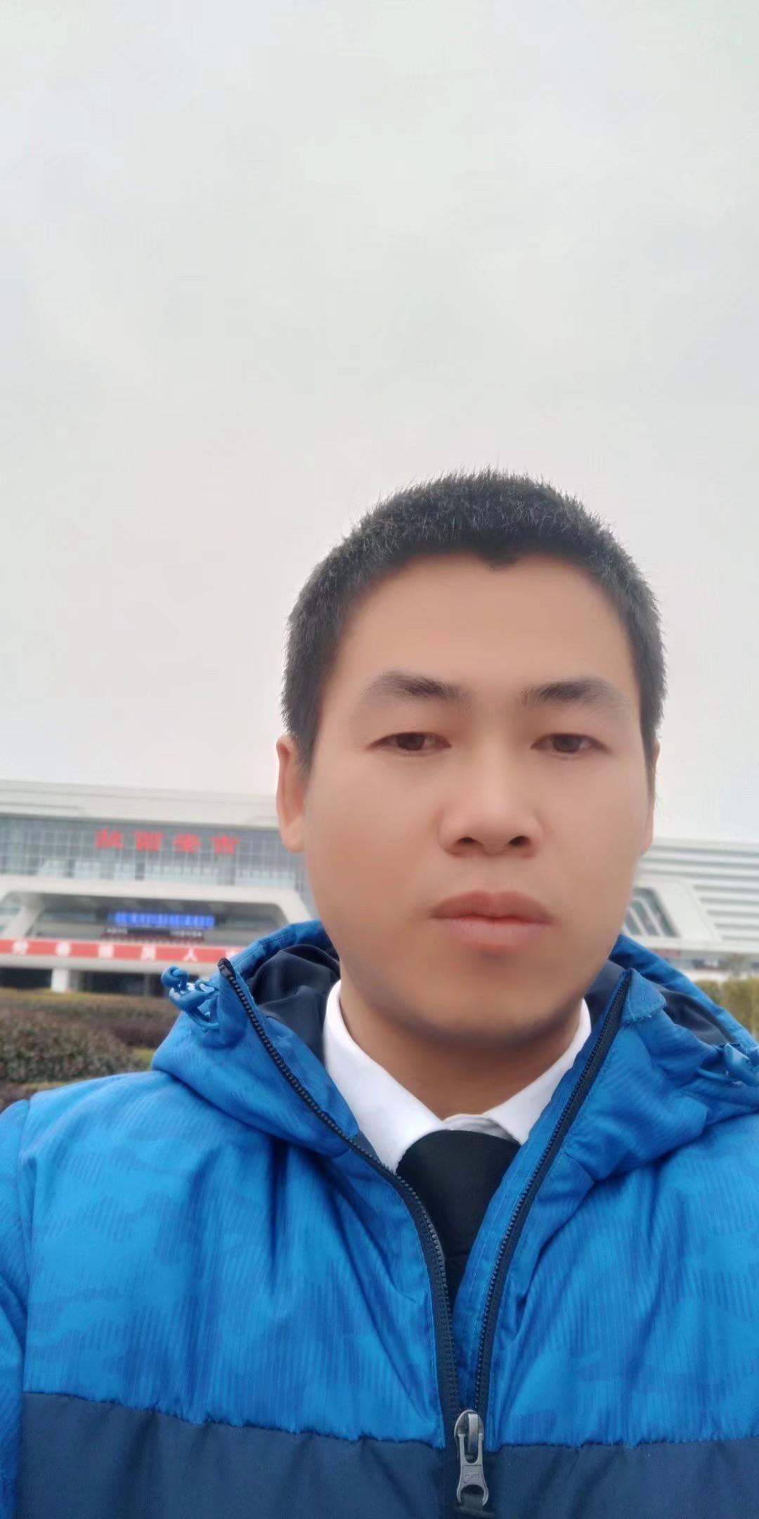 tang yiming的照片