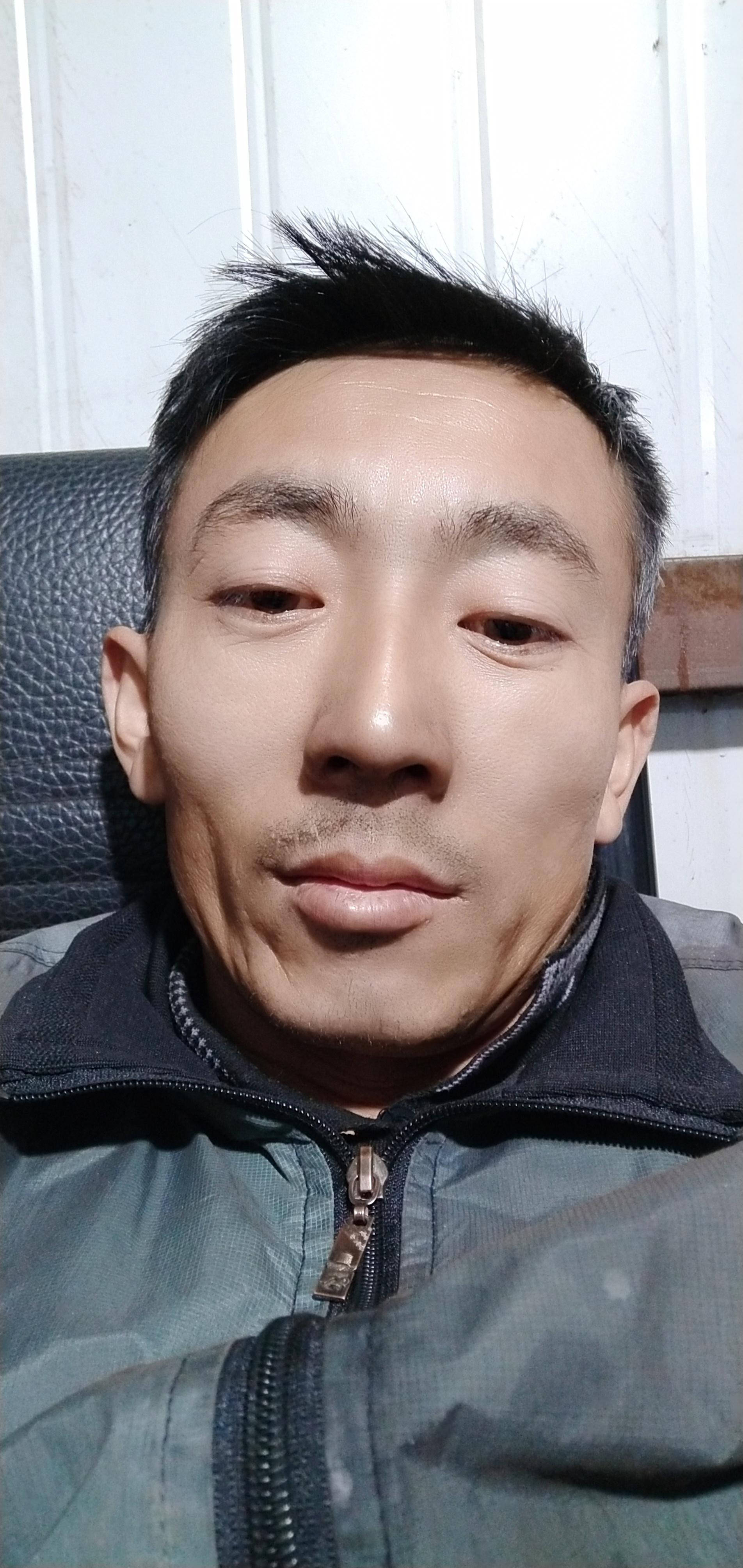韩国情的照片