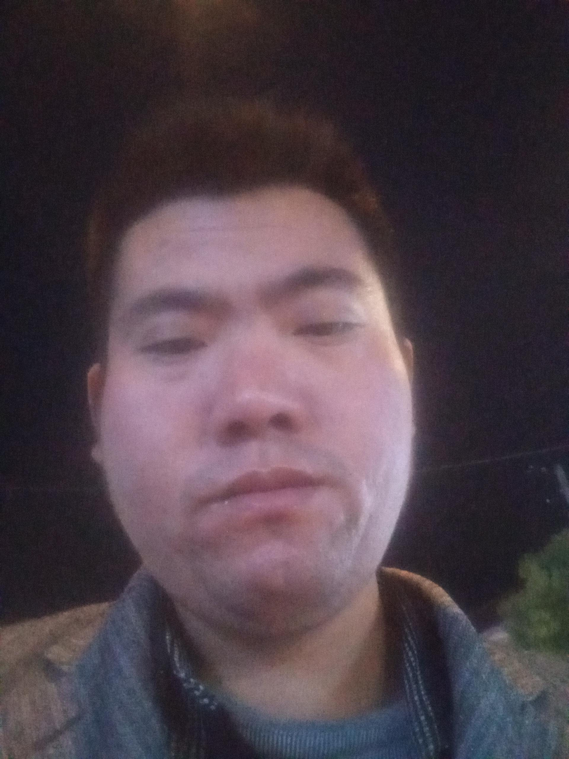 王求杰的照片