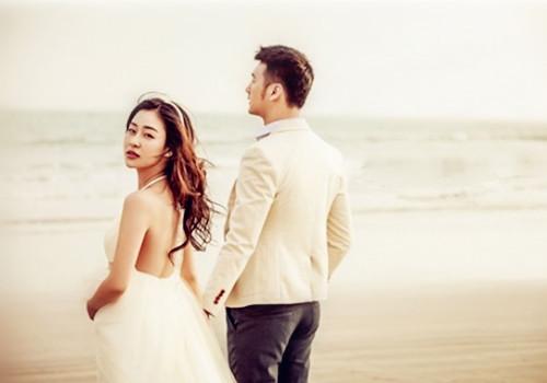 恋爱型亲子关系差点毁了好姻缘,北京我主良缘及时挽救