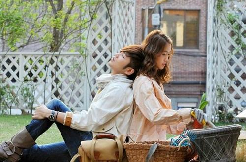 广州我主良缘线下活动形式再升级,交友体验与成效双开花