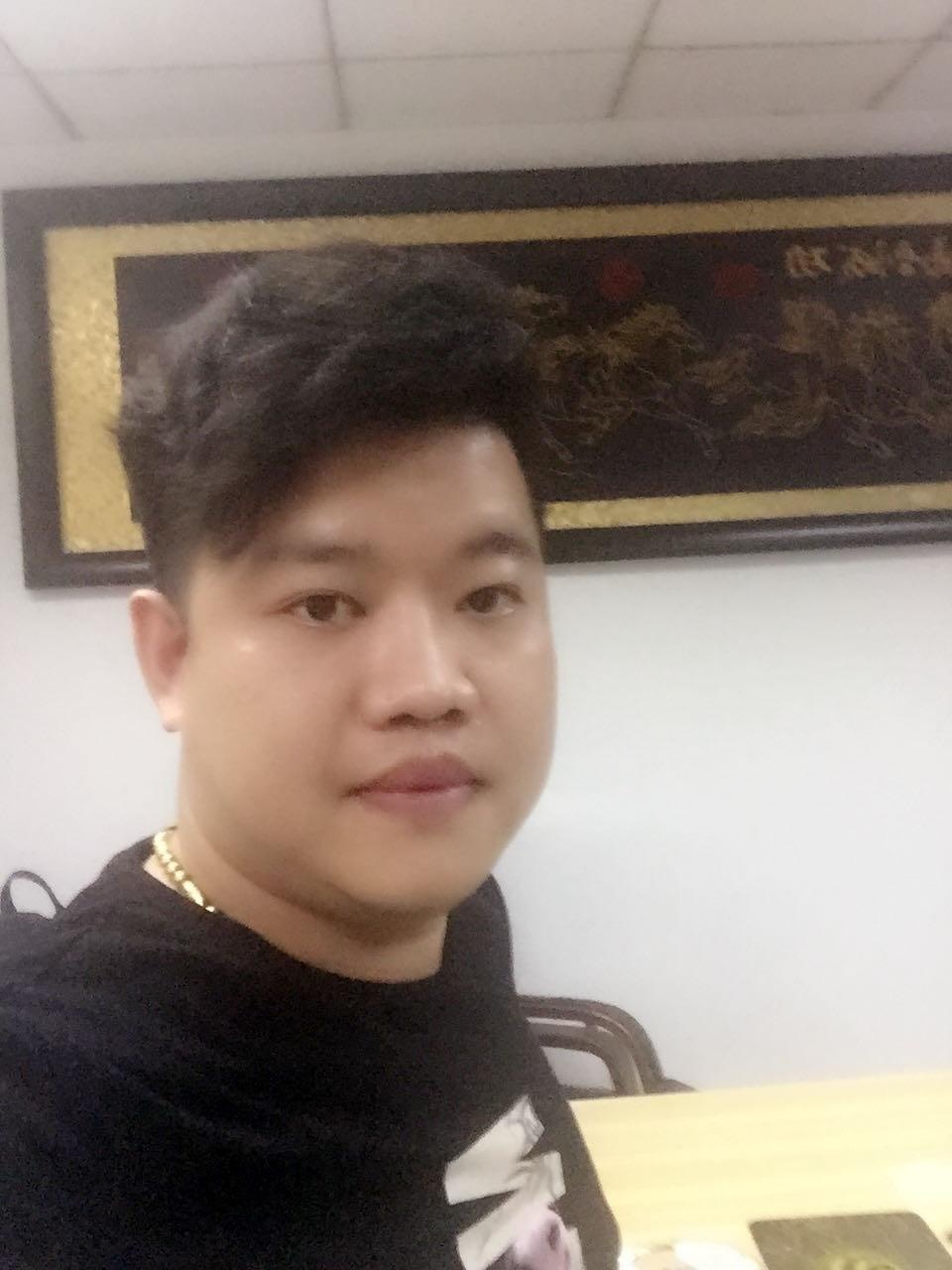 陳喬星的照片