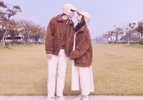 青岛我主良缘对话离异女性:重拾自信方能拥有优质婚姻