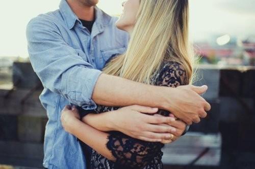 青島我主良緣談當代女性婚戀觀:房子我會買,愛情你要給