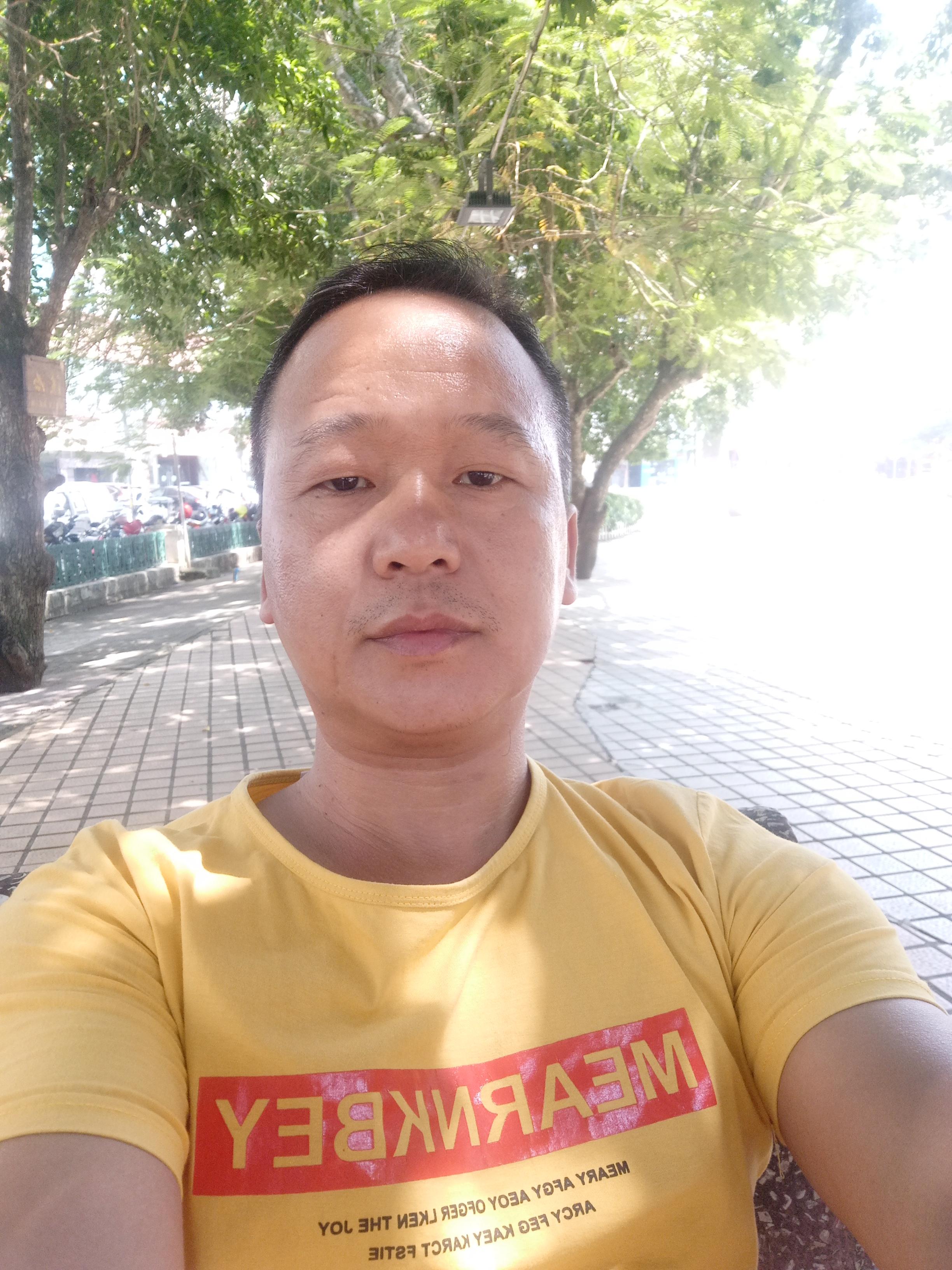 沉默惜金chen的照片